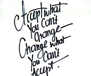 quote, accept, and change image