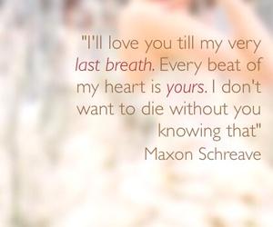 The Selection Maxon Quotes | www.pixshark.com - Images ...
