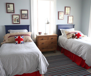 children's rooms, room, and boy rooms image