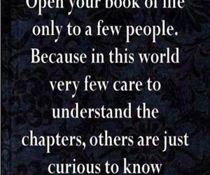 life, book, and curious image