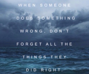 forget and quote image