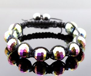 ball, fashion jewelry, and gift for her image