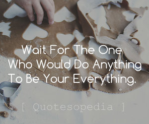 quotes, sayings, and quotes sayings image