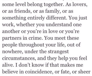 lovers, bestfriends, and soulmates image