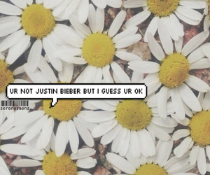 Image by belieber