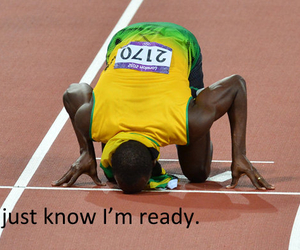 bolt, know, and usain image