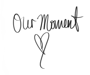 one direction, our moment, and moment image