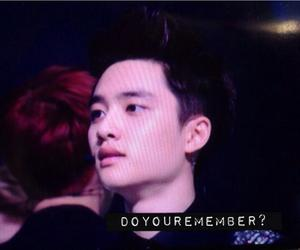 exo, d.o., and exo-k image