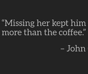 coffee, her, and him image