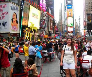 newyork and lauufauth image