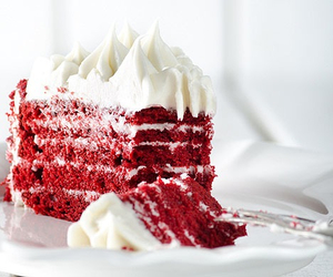 awesome, dessert, and cake image