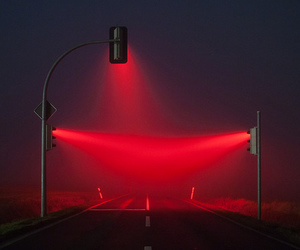 amazing, photography, and red image