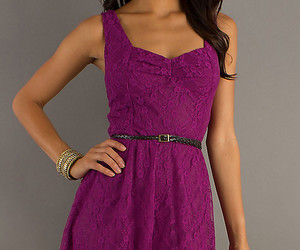 prom dresses, military ball dresses, and cruise dresses image