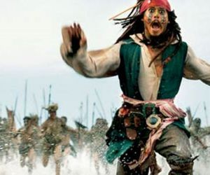 Best, funny, and johnny depp image