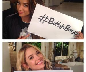 ash, shay, and buttahbenzo image