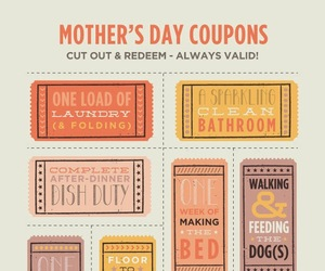 mother's day gifts ideas image