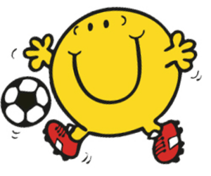adorable, soccer, and sports image