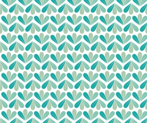background, blog, and pattern image