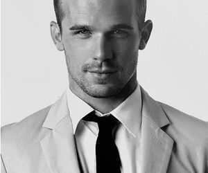cam gigandet, Hot, and sexy image