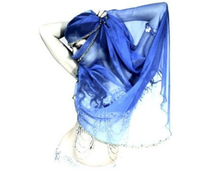 beauty, bellydance, and love image
