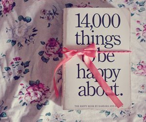 bed, happy, and life image