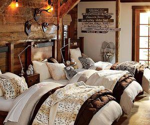 pbteen, teen room, and bedroom image