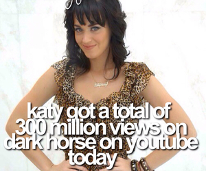 katy perry, liam payne, and niall horan image