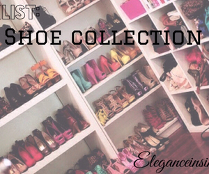 boots, classy, and collection image