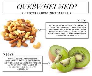 diet, fruit, and health image