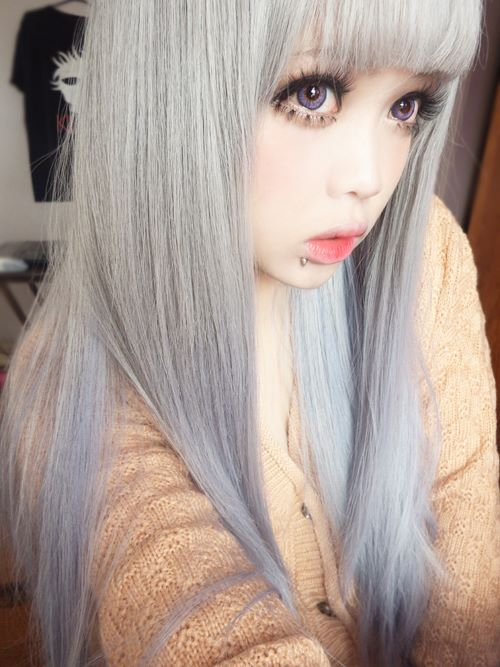 81 Images About Ulzzang Best Face On We Heart It See More About