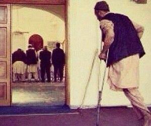 people and ma+sha+allah image