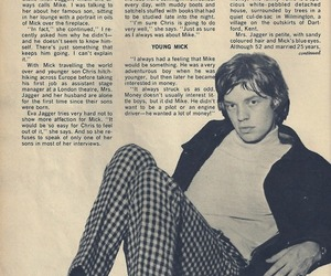 glimmer twins image
