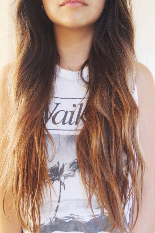 Hair Via Tumblr Discovered By Ladyd On We Heart It