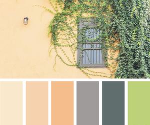 colour, jessica, and design seeds image