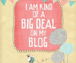 hilarious / How to back-up and restore your Blogger blog in 3 easy steps | Handmadeology