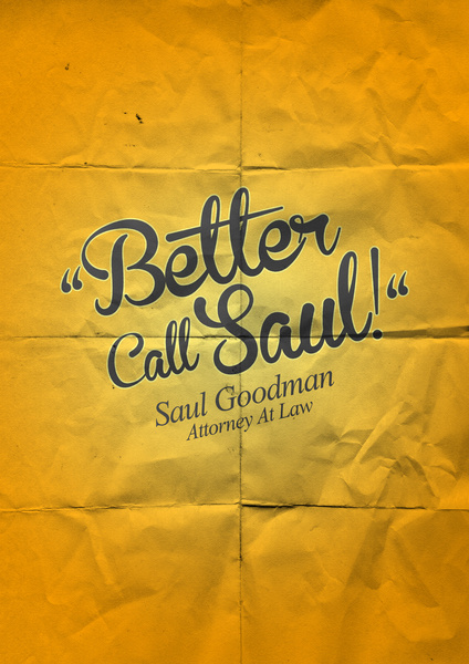 Better Call Saul Via Tumblr On We Heart It