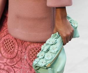 Burberry Prorsum and fashion image