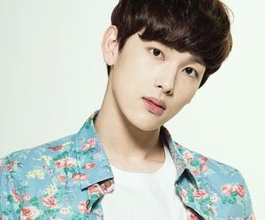 siwan, zea, and ze:a image