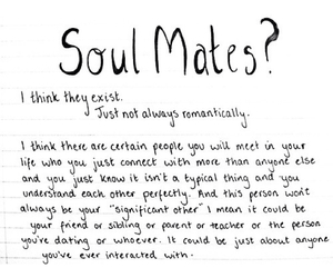 couples, qoute, and qoutes image