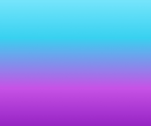 background, blue, and colorful image