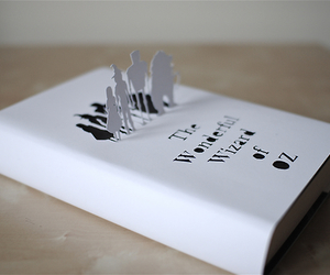 amazing, book, and bookworm image
