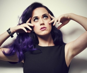 katy perry, katy, and perry image