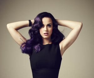 katy perry, beautiful, and lovely image