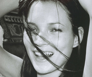 kate moss, model, and beautiful image