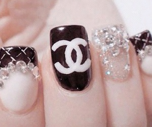 vernis a ongles image