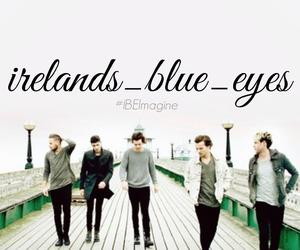 Image by irelands_blue_eyes