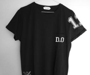 d.o and kyungsoo image