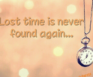 better, clock, and find image