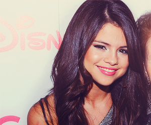 beautiful, princess, and selena gomez image