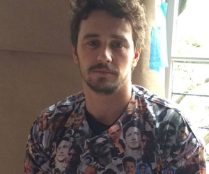 james franco and actor image